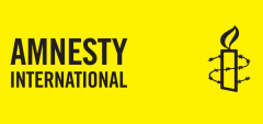 Amnesty International Slovensko
