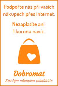 https://dobromat.cz/data/banners/banner-200.cs.png