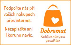 Auticentrum Dobromat